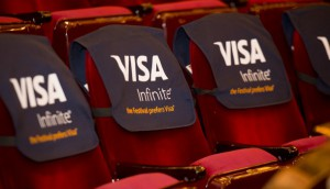 visa-623x350