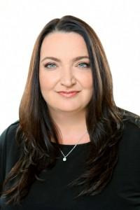 Kristine Lyrette