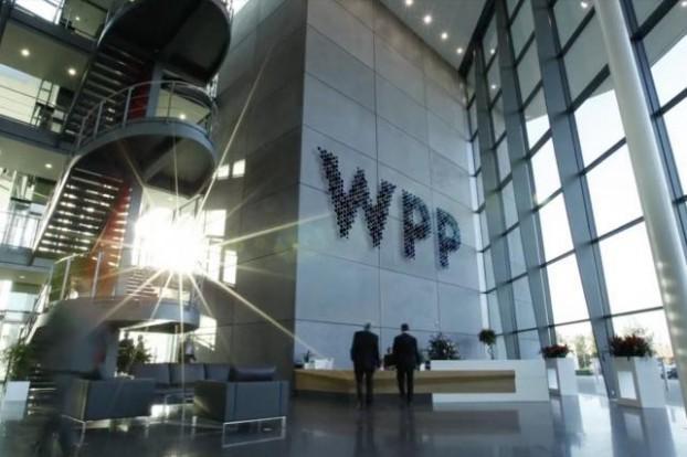 WPP_rebrand_Office_3X2