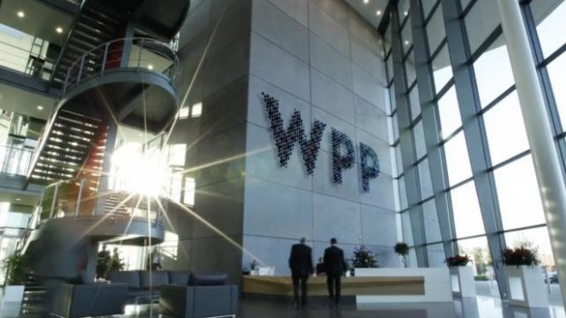 WPP_rebrand_Office_3X2