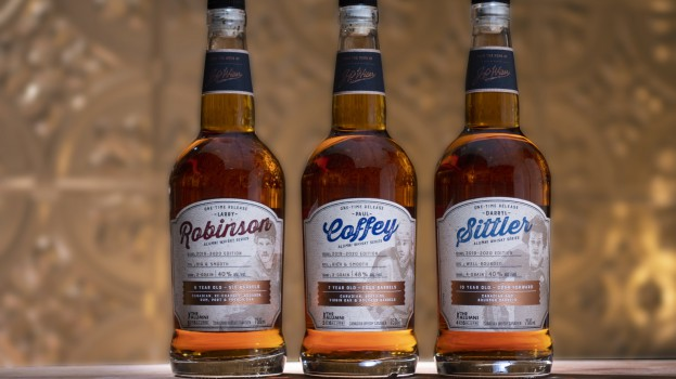 Corby Spirit and Wine Communications-J-P- Wiser-s goes back-to-b