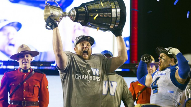 GreyCup20192