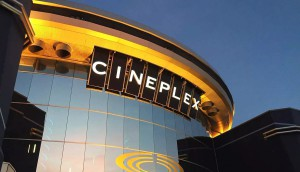 Copied from strategy - cineplex