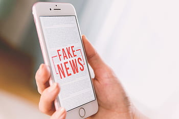 fake-news-concept-media-technology-modern-royalty-free-thumbnail