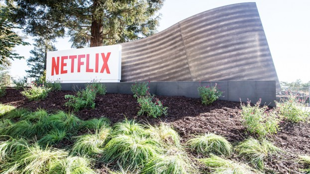 Copied from Playback - netflix-image