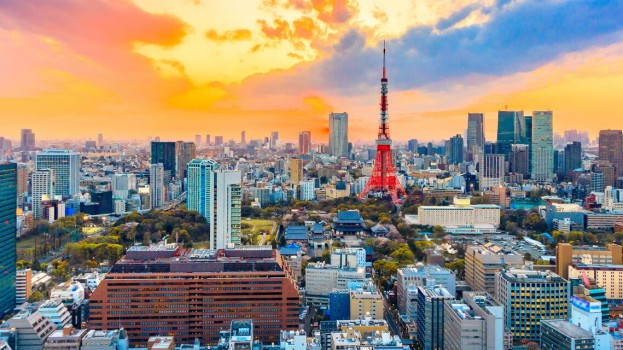 2019-07-23-Trailblazing-Tokyo-looking-ahead-featured