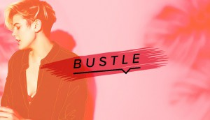 bustle-originals-elite-CONTENT-2017