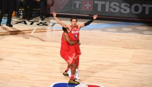 NBAAllStar