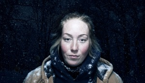 Portrait3 (3)