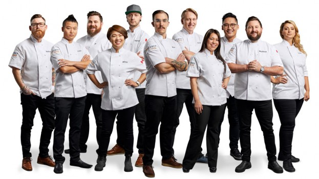 Food_TCCS6_Full_Cast_Chefs1