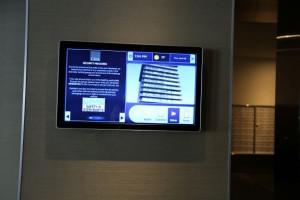 Lobby screen 3