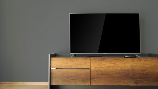 tvshutterstock-623x350