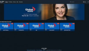 global-news-amazon