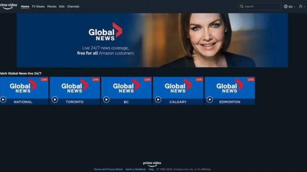 global-news-amazon