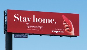 womanizer-stay-home-outdoor-2020