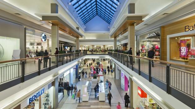 Fairview-Mall-3