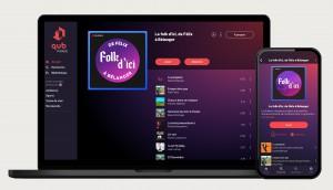 QUB_musique_interfaces