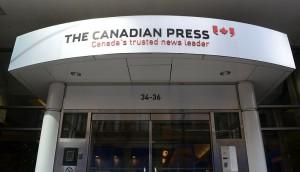 1024px-TheCanadianPress