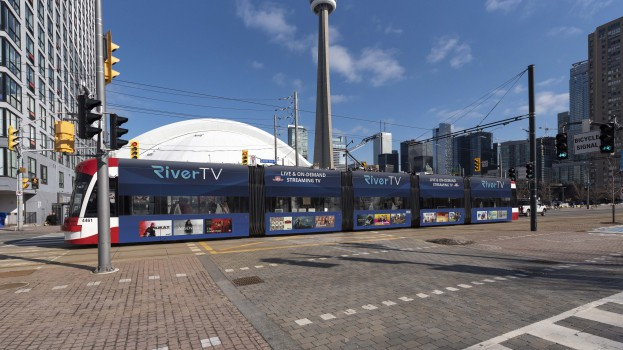 RiverTV Streetcar_DriverSide