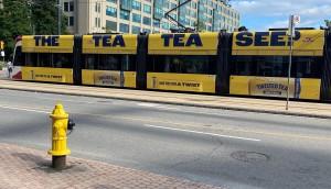 Tea Tea See Static Image 1