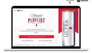 en ca spotify x michelob ultra playlist maker.jpg