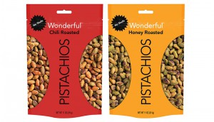 Wonderful-Pistachios-11-oz-both-flavors