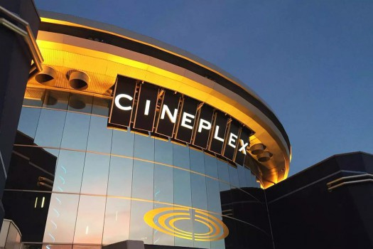 Copied from Playback - cineplex-01