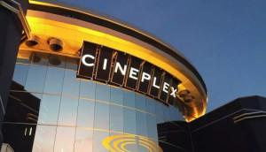 Cineplex1