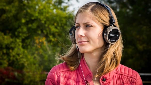 Podcastwoman