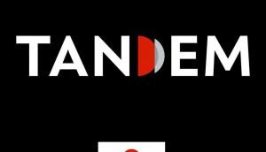 CBC Tandem
