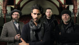 GhostChasers