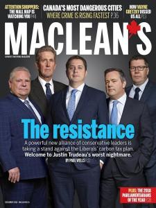 Macleans1
