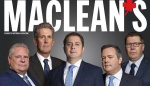 Macleans2