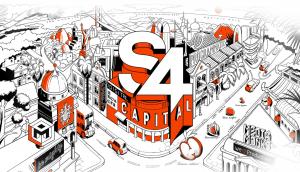S4-Hero-Image