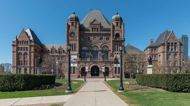 1280px-Ontario_Legislative_Building,_Toronto,_South_view_20170417_1
