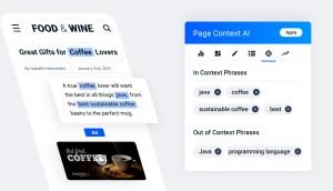 Page Contect AI