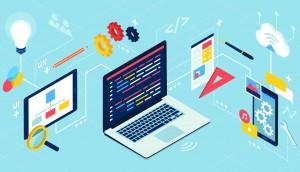 programmaticads