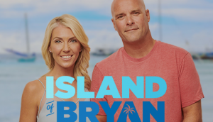 island-of-bryan_tile