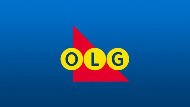 olg-default-banner