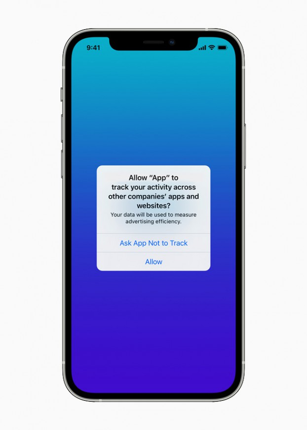 apple_ios-update_privacy-controls_04262021_carousel.jpg.large