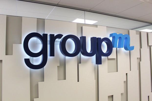 GroupM-OPT