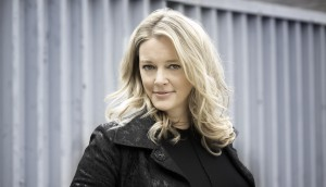 Heather Gordon Acast Canada