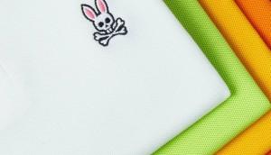 pyscho bunny