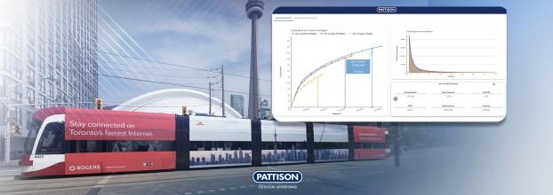PATTISON-Outdoor-Advertising-Sweetspot-Moving-Transit-Measurement-Tool-Full-Wrap-Streetcar