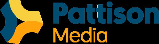 pattisonmedia