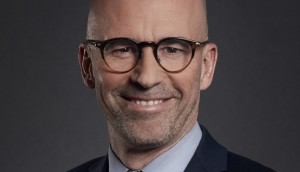 Quebecor-Jean-Fran-ois Pruneau appointed President and CEO of Vi
