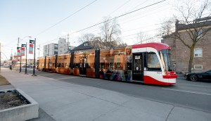 TOR_SuperFlexity_UberEats_TTC_MAR21 (26)