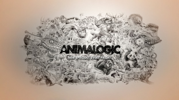 Animalogic Banner