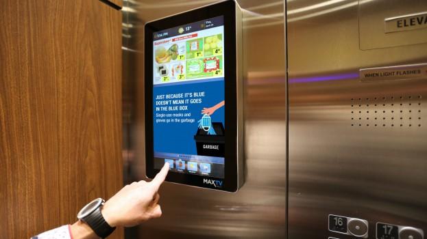 Elevator-screen-updated-2-scaled