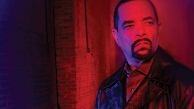 InIceColdBloodWithIce-T-768x433